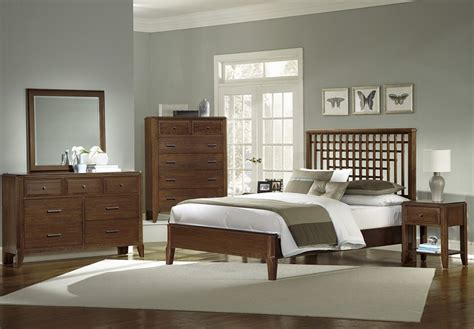 Modele Chambre Adulte modele chambre a coucher adulte