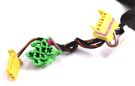 vw jetta heated seat wiring diagram wiring diagram with