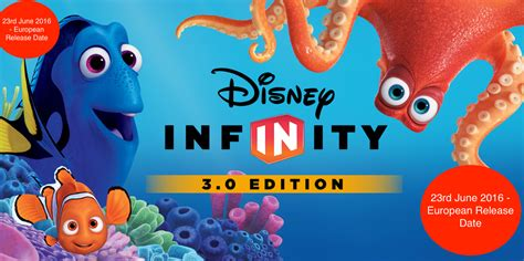 disney infinity guide disney infinity community news trading guides