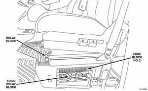 mercedes s430 fuse box diagram electrical schematic