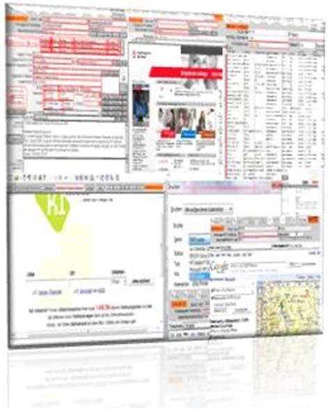 Bewerbung Hs Os Softwareprogramme Office Programme Windows Apple Macos High Ios Apps Ipads Iphones