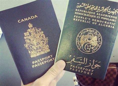 vietnam tourist visa for algeria citizens