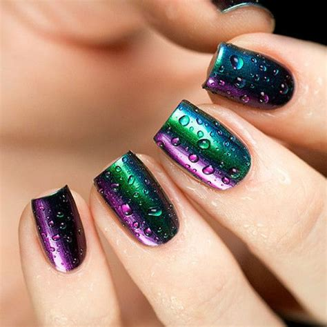 new years nail color new year nail designs 2017 2018 best cars reviews