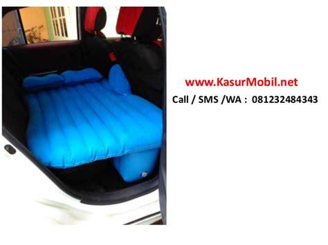 Jual Kasur Angin Mobil Matras Mobil Ep477 081232484343 jual kasur mobil murah matras mobil kasur angin mobil
