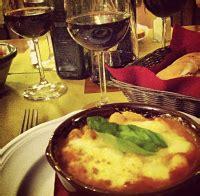 italian comfort food diet comfort foods in italy