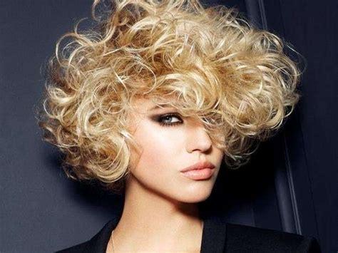 el corte de pelo segn la forma del rostro acierta con cortes de pelo elige el estilo seg 250 n la forma de la cara