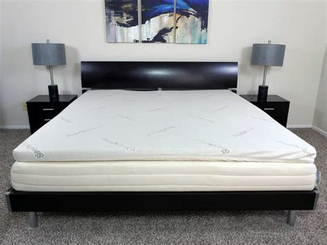 Home Design Mattress Pad Review by 100 Home Design Mattress Pad Review Tempurpedic