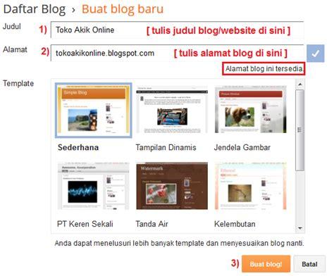 membuat blog org cara membuat blog images card design and card template