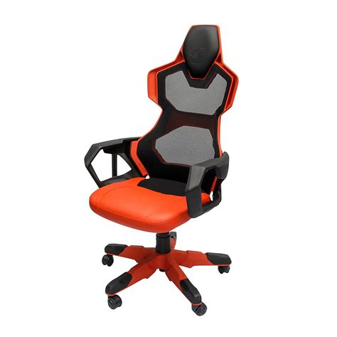best pc racing gaming chairs the best racing style gaming chair pc gamer