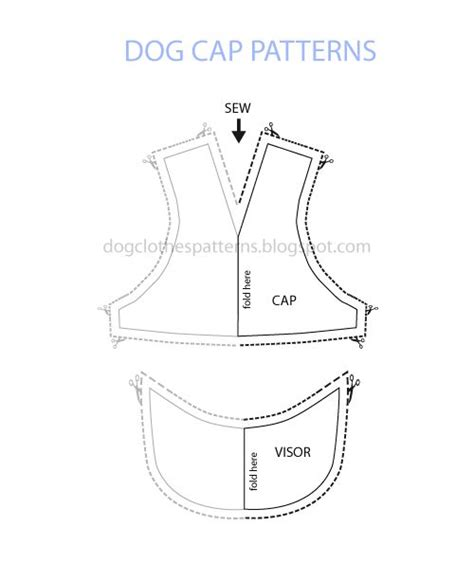 sewing pattern for dog coat free 28 best images about dog patterns on pinterest swimsuit
