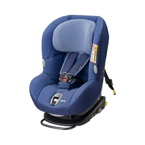 Maxi Shifa Blue Asli Dhabi buy maxi cosi milofix car seat river blue in dubai abu dhabi sharjah uae maxi cosi milofix