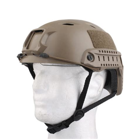 Helm Tactical By Emerson taktische paintball helme kaufen billigtaktische paintball helme partien aus china taktische