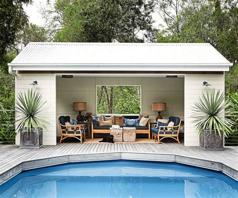 outdoor pool rooms 17 best images about external on outdoor