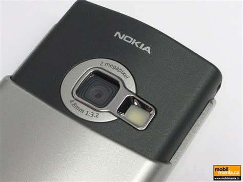 Hp Lg N70 nokia n70 pictures official photos