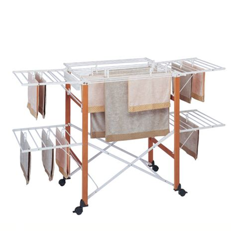 dimensioni foppapedretti stendibiancheria gulliver foppapedretti legno massiccio ebay