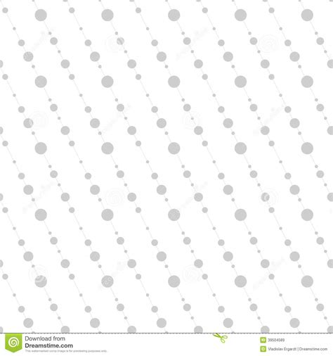 vector background pattern simple simple seamless minimalistic pattern stock vector image