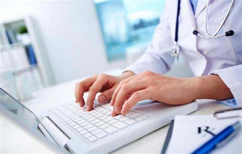 medical administrative assistant associate degree