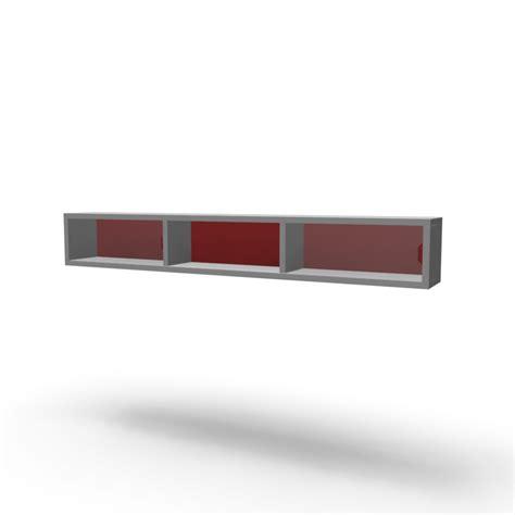 Ikea Sliding Glass Cabinet Doors Nazarm Com