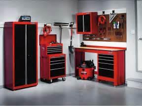 Craftsman Garage Storage Ideas Craftsman Garage Storage Cabinets Ortho Hill