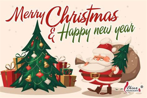 christmas cards  images  wallpapers quotesbae