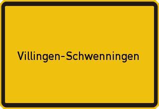 Auto Verkaufen Villingen Schwenningen by Auto Ankauf Villingen Schwenningen Autoankauf In