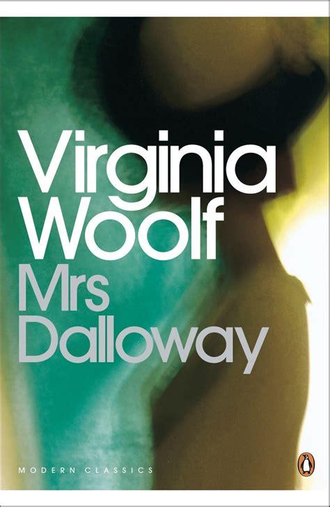 mrs dalloway mrs dalloway little words