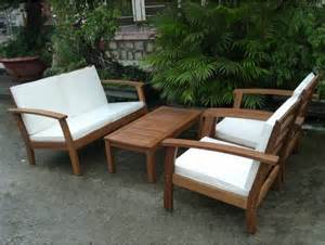 outdoor seating furniture contemporary outdoor chairs