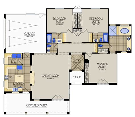 pool guest house plans pool house plans images