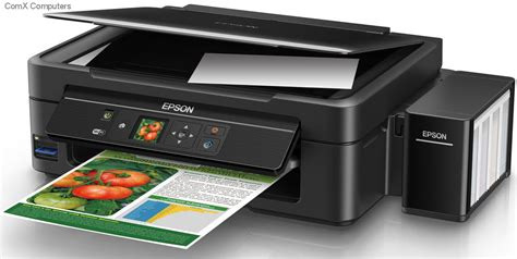 Printer L310 c11ce24403