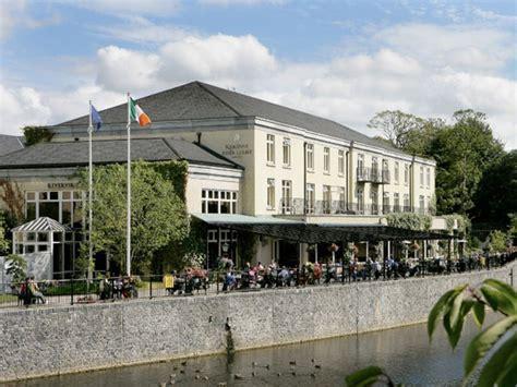 Kilkenny Hotel, Hotels Kilkenny, Rivercourt Hotel Kilkenny