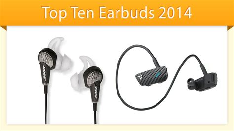 best earbuds 2014 top 10 earbud headphones 2014 compare earbuds