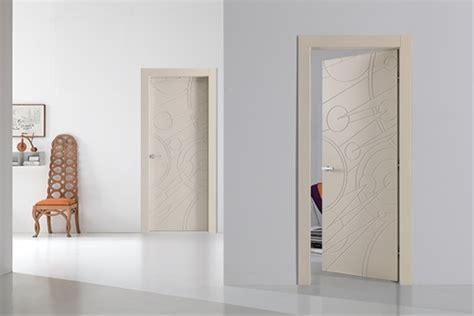 bortolotto porte bellicini porte serramenti collezione costellazioni