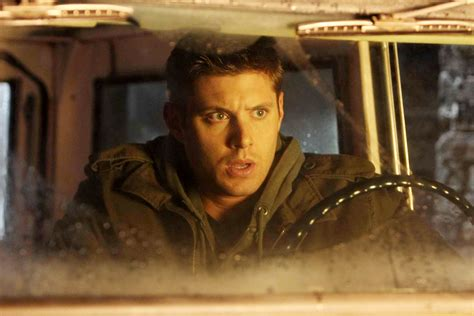my bloody ackles my bloody 3 d picture 6