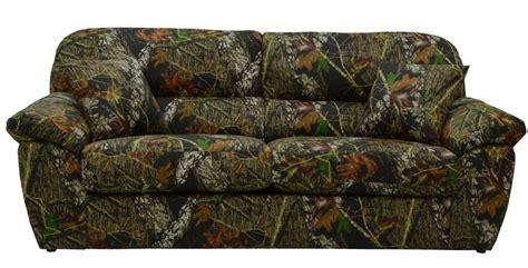 realtree sofa realtree sofa hereo sofa