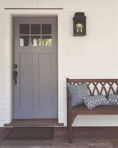 benjamin moore front door colors 25 best ideas about paint sles on pinterest country