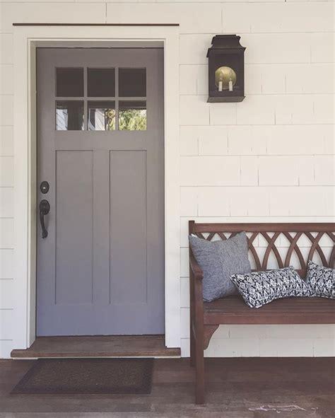 benjamin moore front door colors 17 best ideas about benjamin moore exterior on pinterest