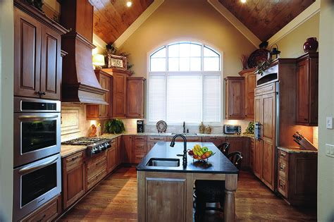 executive kitchen cabinets executive kitchen cabinets executive kitchen cabinets