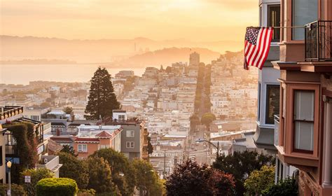 Mba Colleges In San Francisco by Embassy Of In San Francisco International College