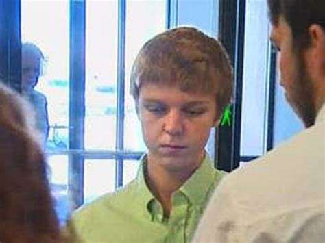 ethan couch parents business ethan couch texas quadruple murderer or a victim of