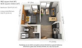 home design studio 11 100 home design studio 11 veranda hotel u0026