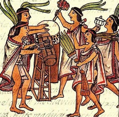 Gente Magnifica Gente Autore by Libro Los Aztecas Descargar Gratis Pdf