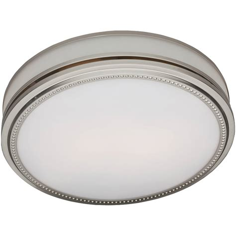 Modern Bathroom Exhaust Fan Light by Bathroom Exhaust Fans With Light Modern Nutone 50 Cfm