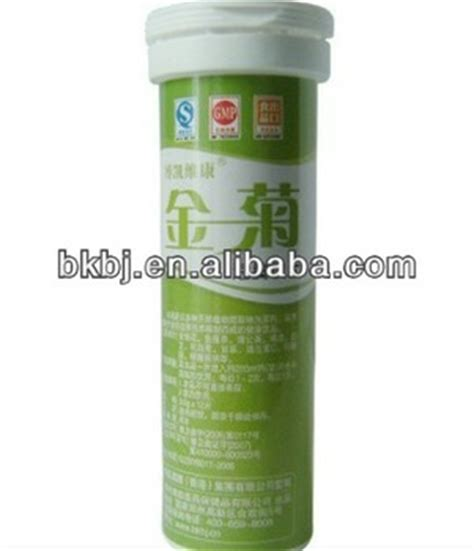 Antipyretic Also Search For Contract Manufacturing Herbal Tea For Antipyretic Buy Herbal Tea Antipyretic