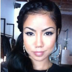 hip hop hairstyles for hair new hip hop hairstyles best hairstyles inspirational