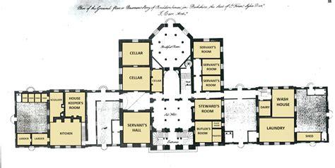uk home layout design plan craig owen quot loidis quot