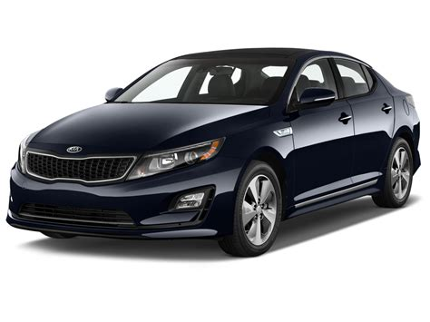 2016 Kia Optima Ratings by 2016 Kia Optima Hybrid Review Ratings Specs Prices And