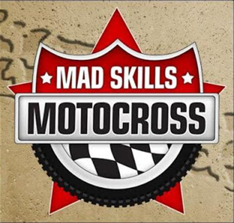 mad skills motocross 3 pc games collection mad skills motocross v1 0 198 full