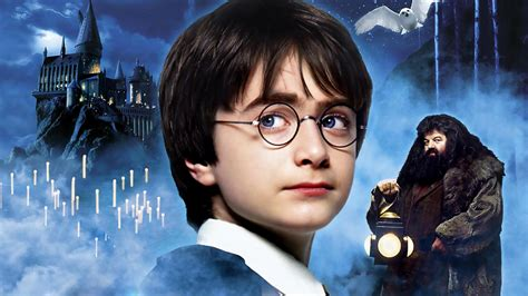 images of harry potter this explains all the differences between the quot harry