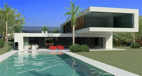 modern house for sale modern design homes for sale in marbella club golf