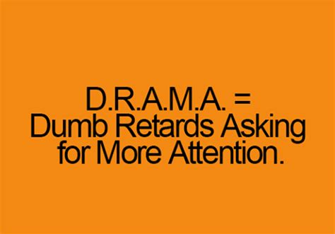 theme definition in drama drama definition share its funny
